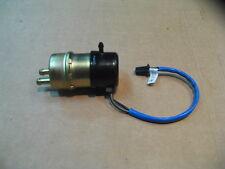 Pompe à essence NEUVE pour Honda 1000 XLV Varadero