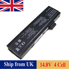 Laptop Battery Pack for Advent L51-4S2200-G1L3 14.4V 2200mAh A45