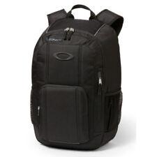 Accessoires sacs à dos noirs Oakley pour homme