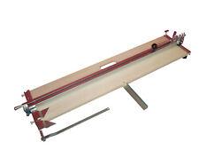 Profi Fliesenschneidmaschine Fliesenschneider 1000 mm Schnittlänge *NEU*