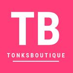 Tonks Boutique