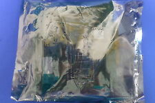 MICROMATIC CIRCUIT BOARD P8387-5301-43 *NEW*