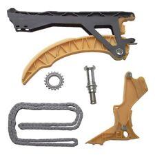 Fits BMW 3 Series 318I 318 CI 320I 318 Ti 01-12 Genuine Timing Chain Kit