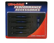 Traxxas Bandit Electric Alum Turnbuckles 39mm Rstlr/Stmpd TRA3741A TRA 3741A New