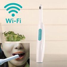 WIFI HD K01 Wireless telecamera intraorale dentale