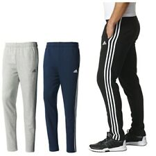 440a8dffcc adidas Joggers Regular Size Trousers for Men for sale | eBay