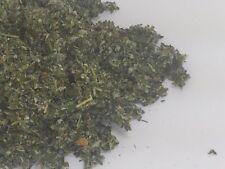 100% sauvage récoltés Raspberry Leaf 75 G Rubus Idaeus feuilles séchées loose He...