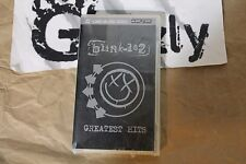 USED blink-182 Greatest Hits. PSP UMD Movie (NTSC)