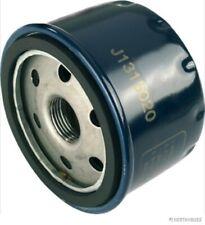 HERTH+BUSS JAKOPARTS Ölfilter J1315020 Anschraubfilter für MITSUBISHI SUZUKI X70