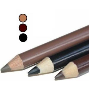 Saffron Waterproof Eyebrow Pencil