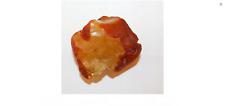 Natur Roh Bernstein Raw Amber 63,30 Gr