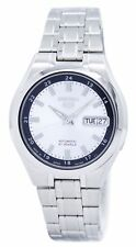 Seiko 5 Automatic Japan Made SNKG19 SNKG19J1 SNKG19J Mens Watch