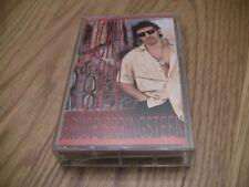 """Bruce springsteen cassette """"Lucky Town"""" tape"""