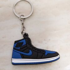 Air Jordan royal 1 Sneaker Key Chain