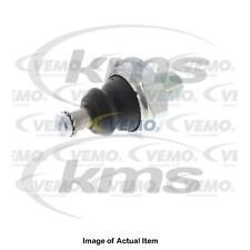 New VEM Oil Pressure Switch V26-73-0014 Top German Quality