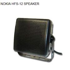 Nokia HFS-12 Speaker *BNIB*
