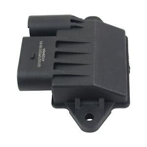 Glow Plug Module 6421531979 6421532079 for Mercedes E-Class AWD / RWD S211 W211