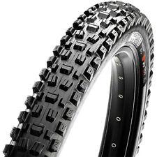 Maxxis Assegai Tire 29 X 2.50 Folding Tubeless Ready 3c Maxx Grip WT 60tpi
