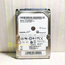 """Samsung 750GB, 5400RPM, (ST750LM022) 8MB 2.5""""  SATA Notebook hard drive"""