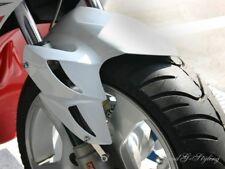 Guardabarros Fender EVO Cubierta YAMAHA AEROX BWS SLIDER MBK BOOSTER Nitro Stunt