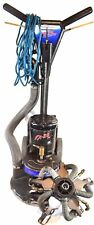HydraMaster RX-20 High Efficiency Rotary Extractor Carpet Cleaner +FAST SHIPPING