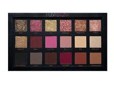 Huda Beauty Mink Lash - Raquel Eye Shadow Palette Makeup