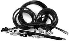 NEW TIEDOWN ENGINEERING BRAKE LINE KIT TANDEM AXLE TIE 80328