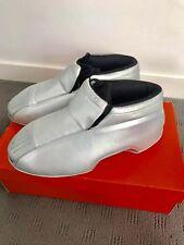 Adidas the Kobe Two US size 6 Yeezy Jordan