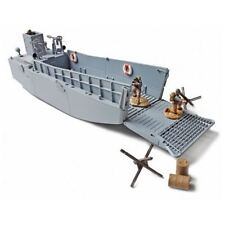 Forces of Valor Contemporary Diecast Boats & Ships