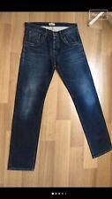 Jeans Pepe Jeans W32 L34