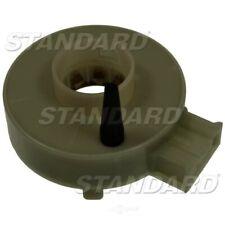 Stability Control Steering Angle Sensor-Seat Track Position Sensor Standard