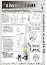 Perpetuum mobile freie Energie Technik 3750 Seiten