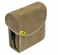 LEE Filters SW150 Field Pouch (sand)