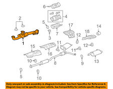 2008 honda accord ex l exhaust diagram basic guide wiring diagram \u2022 97 accord exhaust system diagram honda car and truck exhaust pipes and tips ebay rh ebay com 93 honda accord exhaust diagram 2007 honda accord exhaust diagram