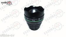 MK2 T67 Torch Head,Increase T38,T50 reduce size of your T75,Night Vision IR