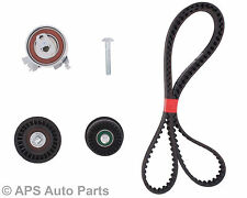 To Fit Opel Vauxhall Astra Corsa Zafira Timing Belt Tensioner Pulley Kit