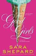 The Good Girls  (ExLib) by Sara Shepard