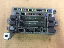 INTERIOR CABIN FUSE BOX FITS 11 12 13 HONDA ODYSSEY