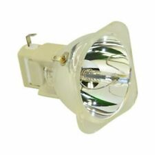 REPLACEMENT BULB FOR ACER PD125 BULB ONLY