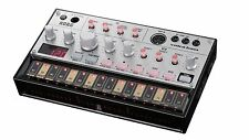 NEW KORG Volca Bass Sequencer Built-in Analog-Bass-Synthesizer WorldWide ship