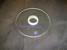 Dunlin Skypen Av/Tvs-5 Objective Lens Sm-D-850141 6650010455484 80063 Tvs5 155mm