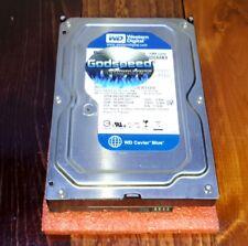 HP Pavilion p7-1219 - 320GB Hard Drive - Windows 7 Ultimate 64 bit Loaded