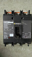 Square D Qgl32150 150amp 3p 240v circuit breaker New 1yr warranty!