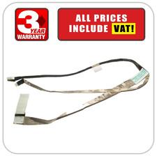 MSI GE70 GP70 CR70 MS-1756 MS-1757 MS-1758 MS-1759 MS-175A LVDS LCD Screen Cable