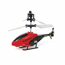 Unbranded Electric RC Model Vehicles & Kits