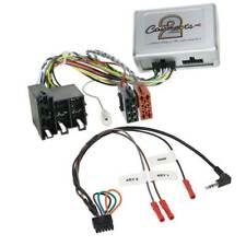 Lenkradfernbedienung Adapter LFB Interface für Hyundai IX35 mit Soundsystem