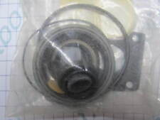 26-32511A1 Mercury Quicksilver Seal Kit Mercruiser/Alpha One 1978-95