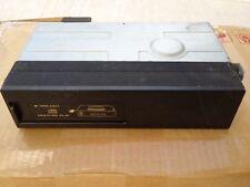 LEXUS SC400 SC300 TRUNK CD CHANGER PLAYER 1999 2000 OEM DISC NAKAMICHI