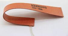 190W 220V KEENOVO Guitar Finger Fretboard Repair Silicone Heat Blanket-Tapered