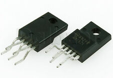 MR1521 Original Pulled Shindengen Integrated Circuit IC TO-220